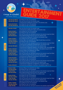 C+G Ent Guide_March-2017-1