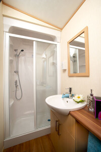BIGabi_kentmere_bathroom_001-zoom.jpg